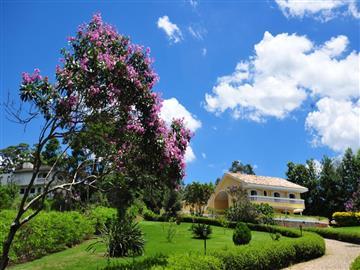 Casas em Condomínio  Jundiaí R$3.100.000,00