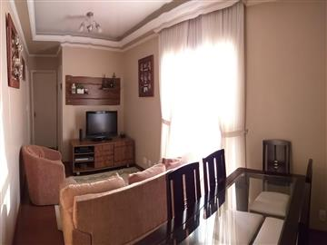 Apartamentos Jundiaí R$ 220.000,00