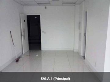 Salas Comerciais  Jundiaí R$1.400,00