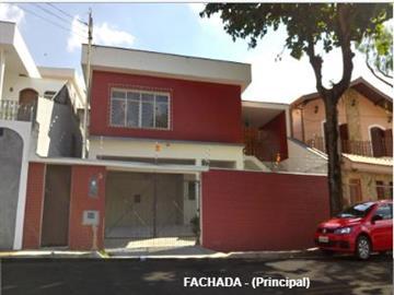 Casas  Jundiaí R$530.000,00