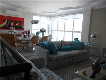 Apartamentos de Cobertura  Jundiaí R$1.700.000,00