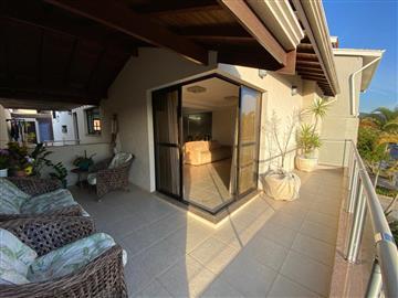 Casas em Condomínio  Jundiaí R$1.500.000,00