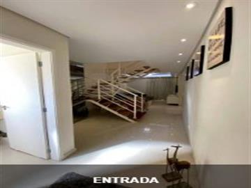 Casas em Condomínio  Jundiaí R$800.000,00