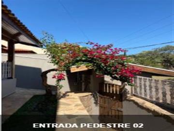 Casas  Jundiaí R$850.000,00
