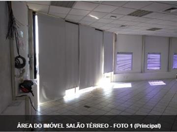 Prédios Comerciais  Jundiaí R$1.100.000,00