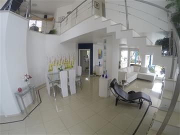 Casas em Condomínio  Jundiaí R$3.500.000,00