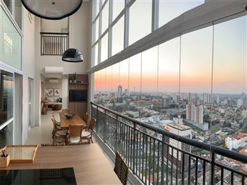Apartamentos  Jundiaí R$3.500.000,00