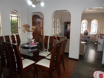 Casas  Jundiaí R$900.000,00