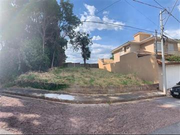 Terrenos  Jundiaí R$450.000,00