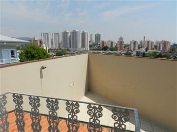 Casas  Jundiaí R$950.000,00