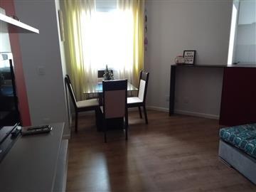 Apartamentos  Jundiaí R$200.000,00