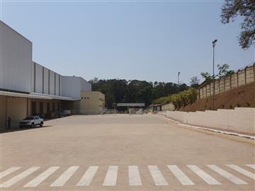 Galpões Industriais Jundiaí R$ 121.000,00