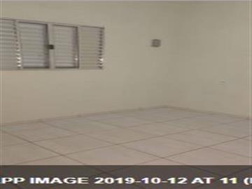 Casas  Jundiaí R$600,00