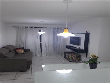 Apartamentos  Jundiaí R$230.000,00