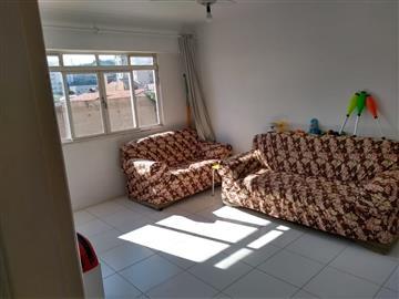 Apartamentos  Jundiaí R$195.000,00