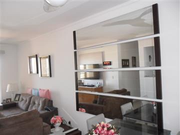 Apartamentos  Jundiaí R$400.000,00