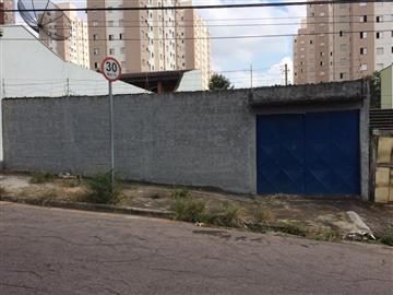 Terrenos  Jundiaí R$300.000,00