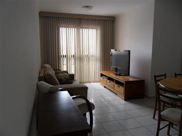 Apartamentos  Jundiaí R$499.000,00