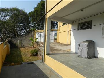 Casas  Jundiaí R$990,00
