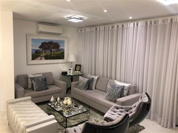 Apartamentos  Jundiaí R$1.100.000,00