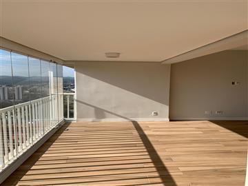 Apartamentos  Jundiaí R$995.000,00