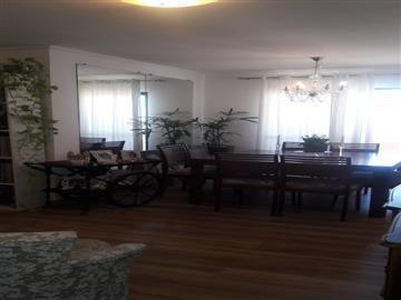 Apartamentos  Jundiaí R$430.000,00