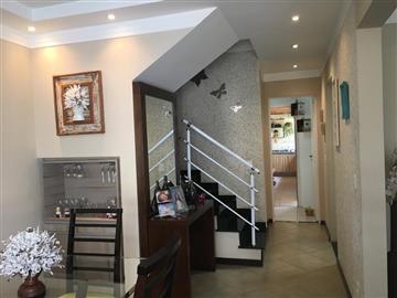 Casas em Condomínio  Jundiaí R$600.000,00
