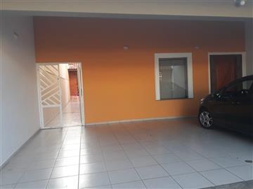 Casas  Jundiaí R$797.000,00