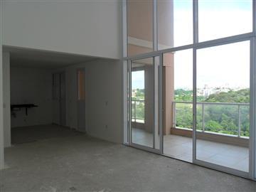 Apartamentos  Jundiaí R$1.325.000,00