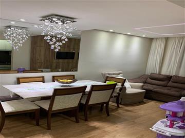 Apartamentos  Jundiaí R$270.000,00
