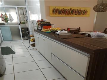 Apartamentos  Jundiaí R$500.000,00