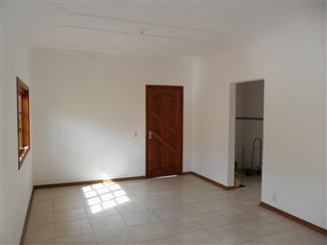 Casas  Jundiaí R$420.000,00