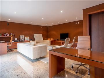 Casas em Condomínio  Jundiaí R$3.300.000,00