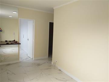 Apartamentos  Jundiaí R$210.000,00