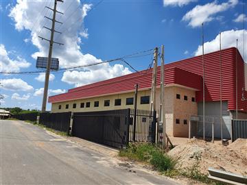 Galpões Industriais  Vinhedo R$75.000,00