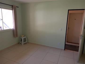Apartamentos  Jundiaí R$700,00