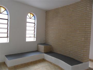 Casas  Jundiaí R$1.500,00