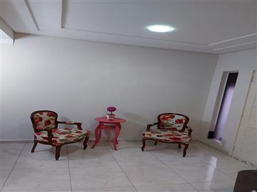 Casas  Jundiaí R$520.000,00