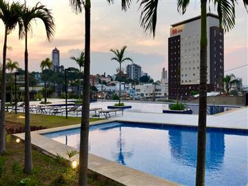 Apartamentos  Jundiaí R$1.380.000,00