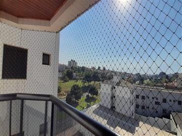 Apartamentos  Americana R$435.000,00