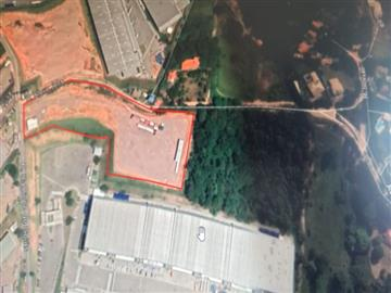 Terrenos Industriais Jundiaí R$ 7.500.000,00