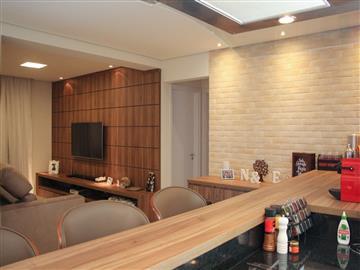 Apartamentos  Jundiaí R$520.000,00