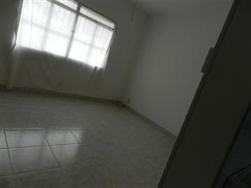 Casas  Jundiaí R$435.000,00