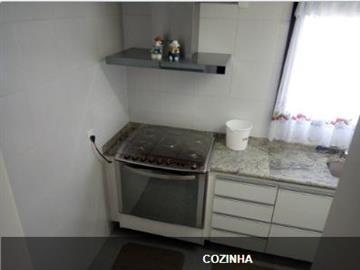 Apartamentos  Jundiaí R$3.800,00