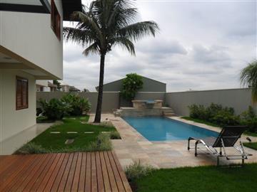 Casas em Condomínio  Jundiaí R$2.600.000,00
