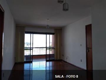 Apartamentos  Jundiaí R$435.000,00
