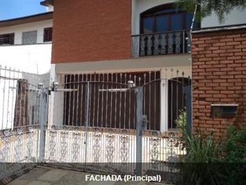 Casas  Jundiaí R$800.000,00