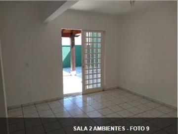 Casas em Condomínio  Jundiaí R$720.000,00