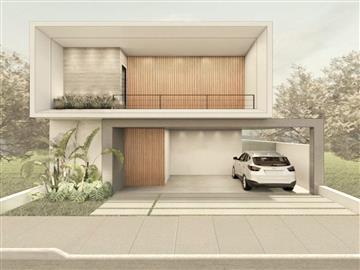 Casas em Condomínio  Jundiaí R$1.190.000,00