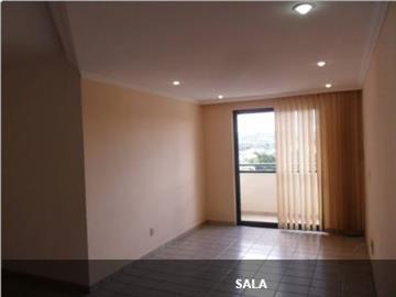 Apartamentos  Jundiaí R$495.000,00